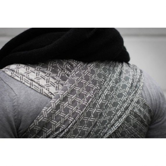 Yaro Ringsjal – Basket Black