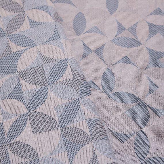 Fidella Ringsjal – Kaleidoscope Sand