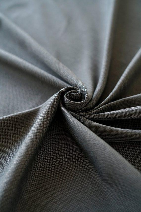 Kokadi Bärsjal – Just Mr. Grey – Storlek 4