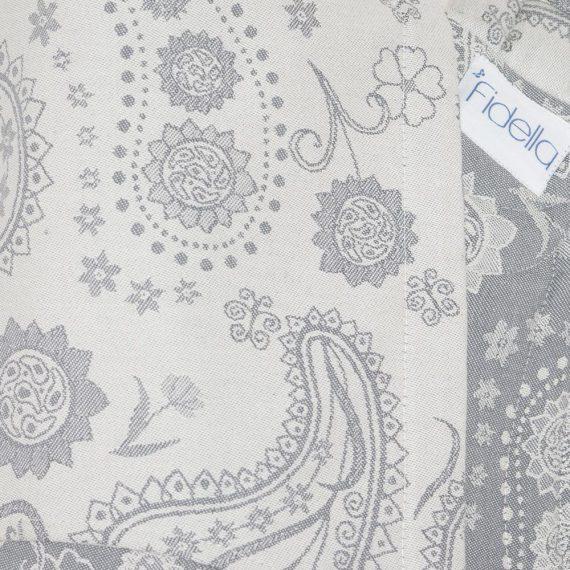 New Size: Fidella FlyTai – Persian Paisley Smoke
