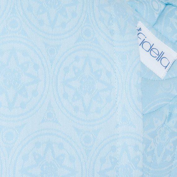 New Size: Fidella FlyTai – Star Tile Blue Glass