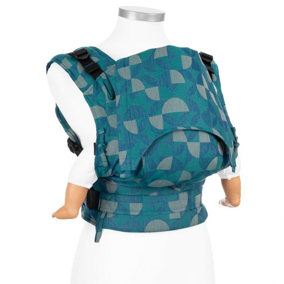 baby-size-fusion-baby-carrier-with-buckles-kaleidoscope-ocean-teal_2