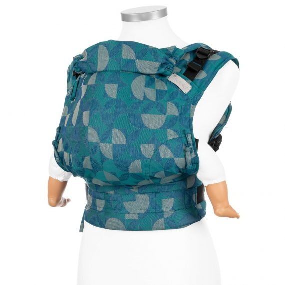 baby-size-fusion-baby-carrier-with-buckles-kaleidoscope-ocean-teal_3