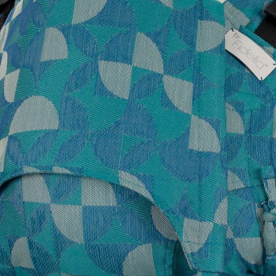 baby-size-fusion-baby-carrier-with-buckles-kaleidoscope-ocean-teal_5