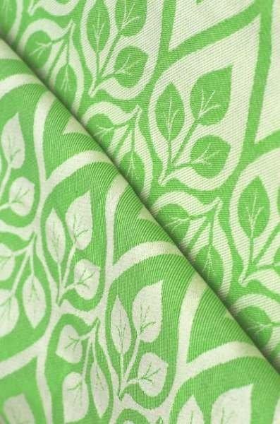 Yaro La Vita Light-Green – Storlek 4 – 3,6 meter