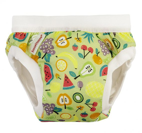 Imse Vimse – Training Pants Fruit