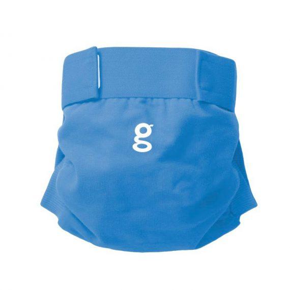 Gigabyte Blue gPants
