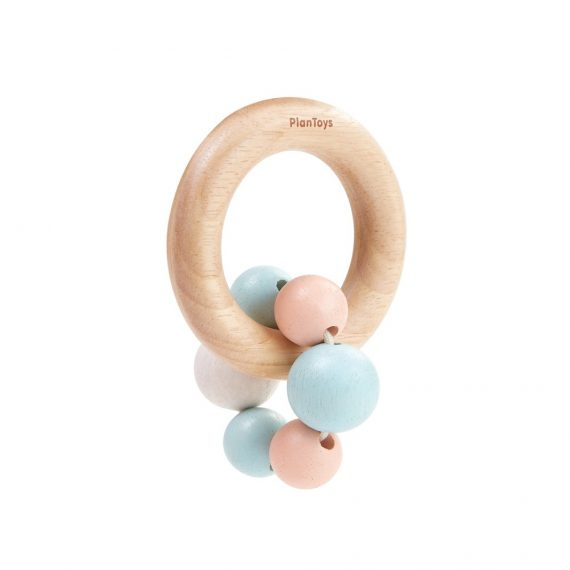 5262-wooden-toys-planlifestyle-beads-rattle-hover