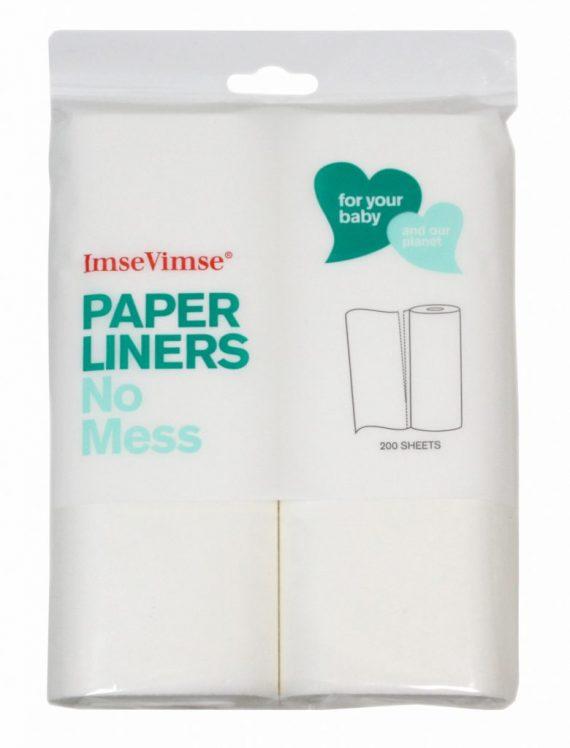 Paper-liners-engangsinlagg-1