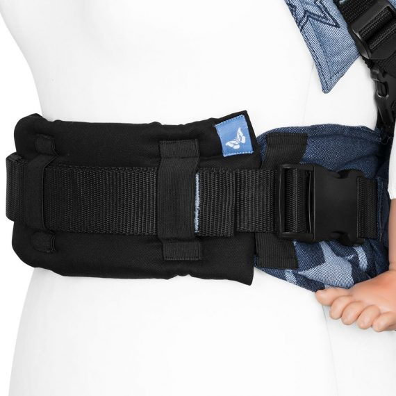 fidella-hip-belt-pads-for-full-buckle-baby-carriers