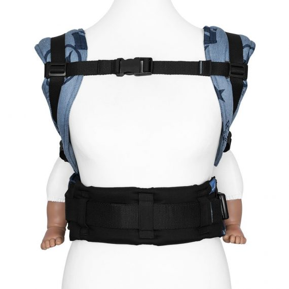 fidella-hip-belt-pads-for-full-buckle-baby-carriers_126_5