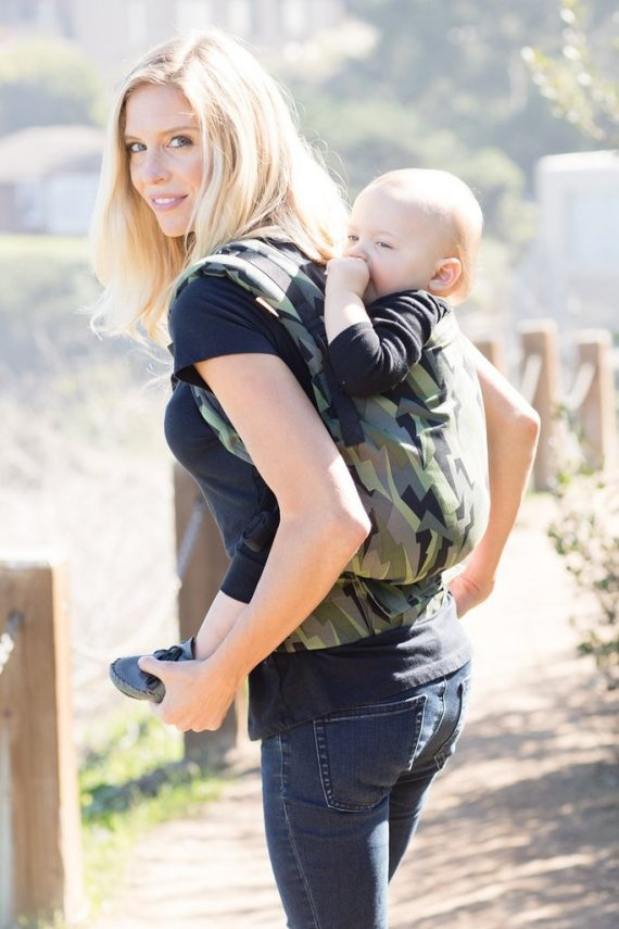Black_Lightning_Tula_Baby_Carrier2_1024x1024