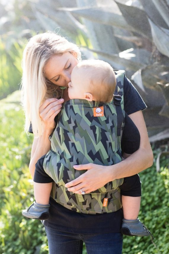 Black_Lightning_Tula_Baby_Carrier_1024x1024