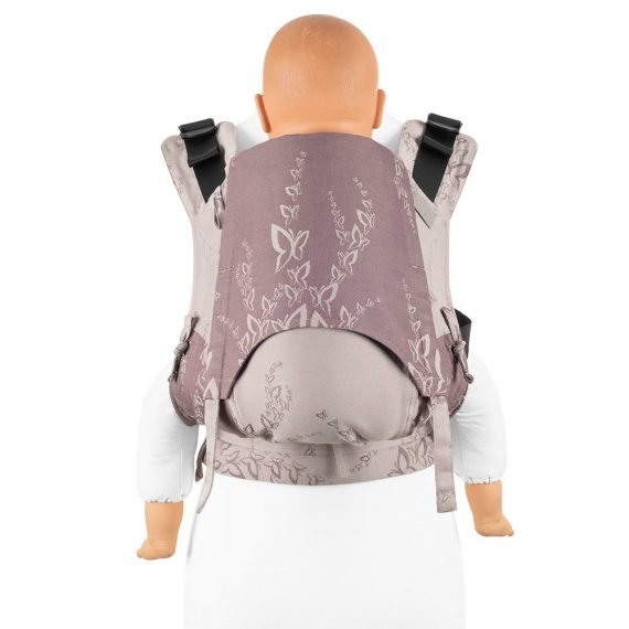 fidella-fusion-2-0-baby-carrier-with-buckles-feel-free-beige-grey-toddler