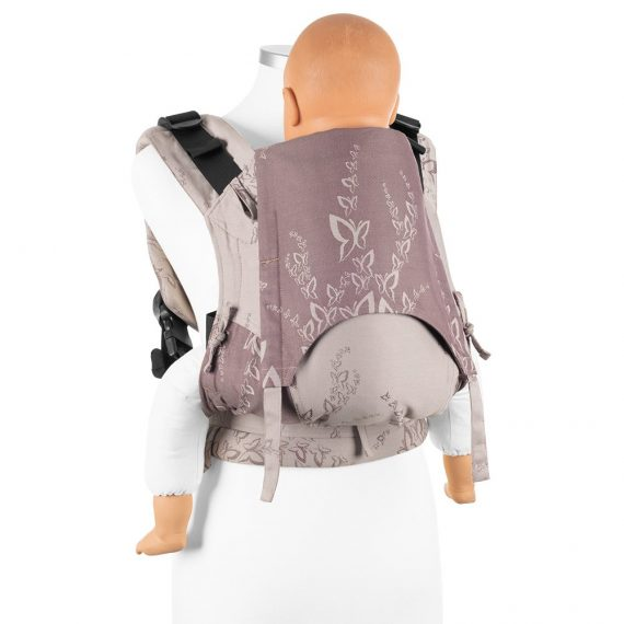 fidella-fusion-2-0-baby-carrier-with-buckles-feel-free-beige-grey-toddler_2