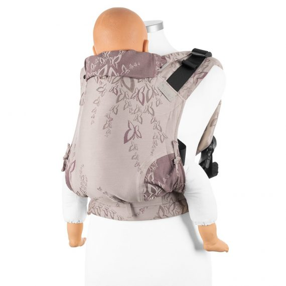fidella-fusion-2-0-baby-carrier-with-buckles-feel-free-beige-grey-toddler_3