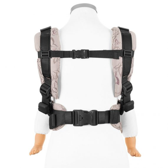 fidella-fusion-2-0-baby-carrier-with-buckles-feel-free-beige-grey-toddler_4