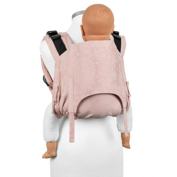 fidella-onbuhimo-v2-back-carrier-classic-iced-butterfly-pale-pink_2