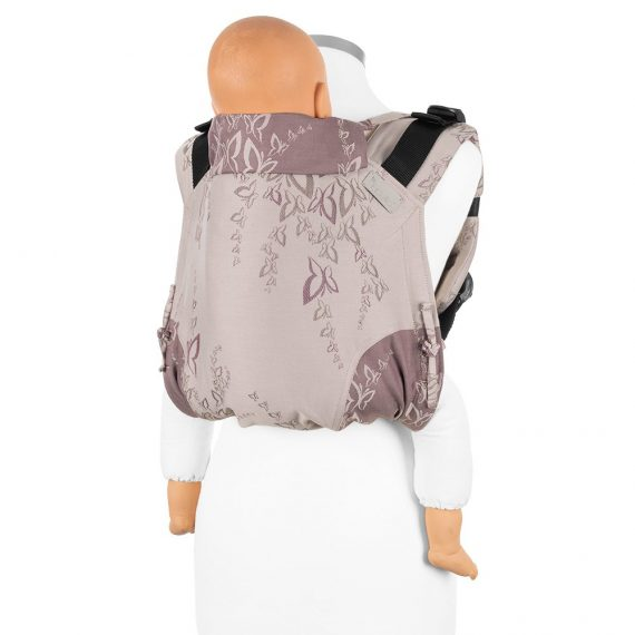fidella-onbuhimo-v2-back-carrier-feel-free-beige-grey_3