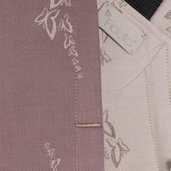 fidella-onbuhimo-v2-back-carrier-feel-free-beige-grey_5