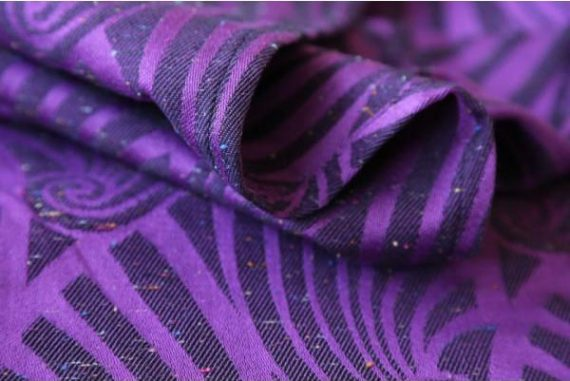 Dandy_Purple_Black_Tencel_Confetti_1_1024x