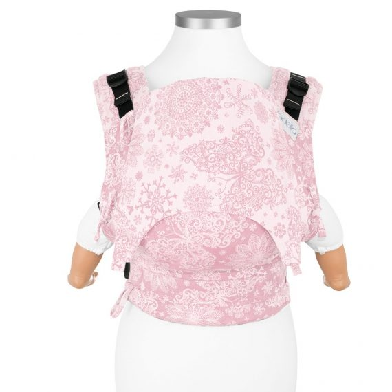 baby-size-fusion-baby-carrier-with-buckles-classic-iced-butterfly-pale-pink