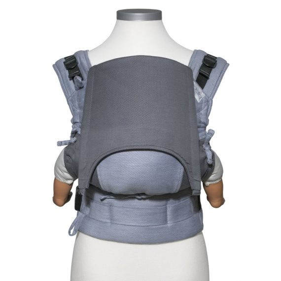 baby-size-fusion-baby-carrier-with-buckles-classic-lines-light-blue