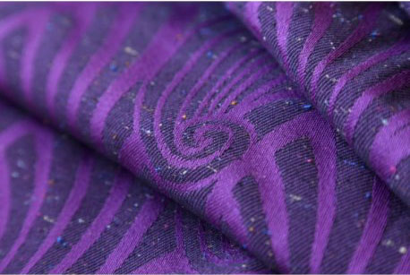 yaro-dandy-purple-black-tencel-confetti