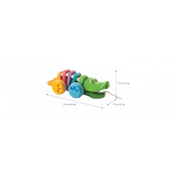 1416_plantoys_rainbow_alligator_dimension