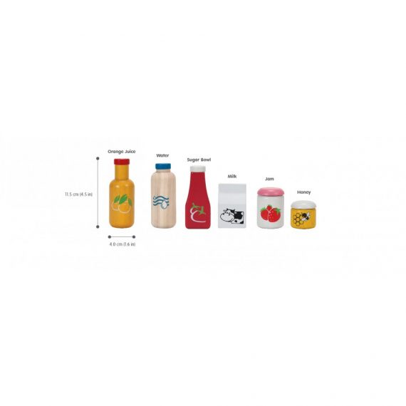 3432_plantoys_food_beverage_set_dimension (1)