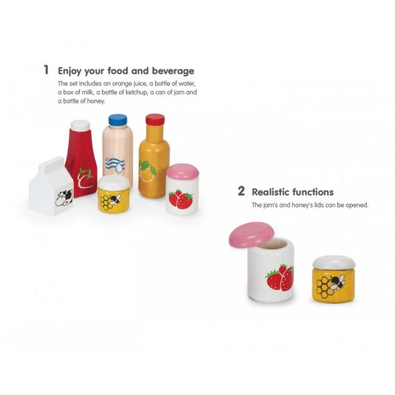 3432_plantoys_food_beverage_set_features (1)