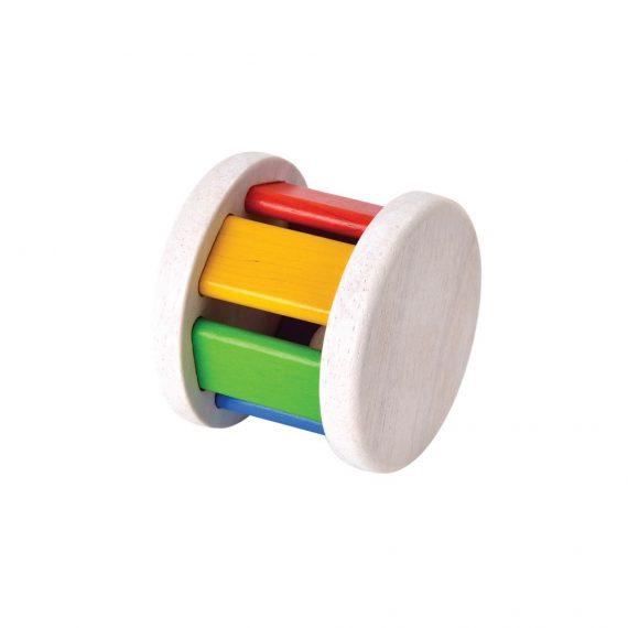5220-plan-toys-babies-roller