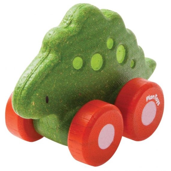 5691-plan-toys-active-play-dino-car-stego
