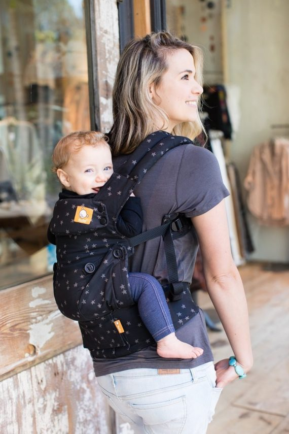 Discover_Tula_Baby_Carrier2_1024x1024@2x