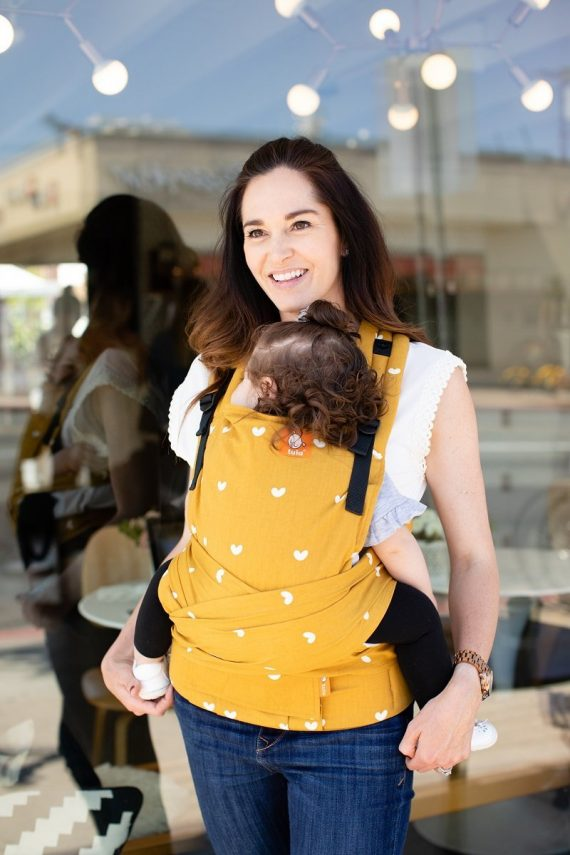 Play_Half_Buckle_Baby_Carrier3_1024x1024@2x
