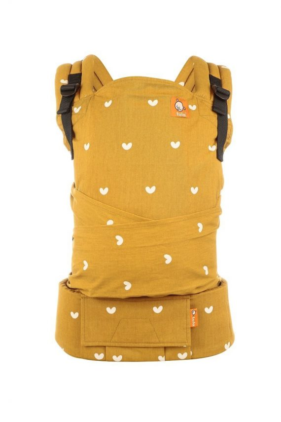 Play_Half_Buckle_Baby_Carrier_1024x1024@2x