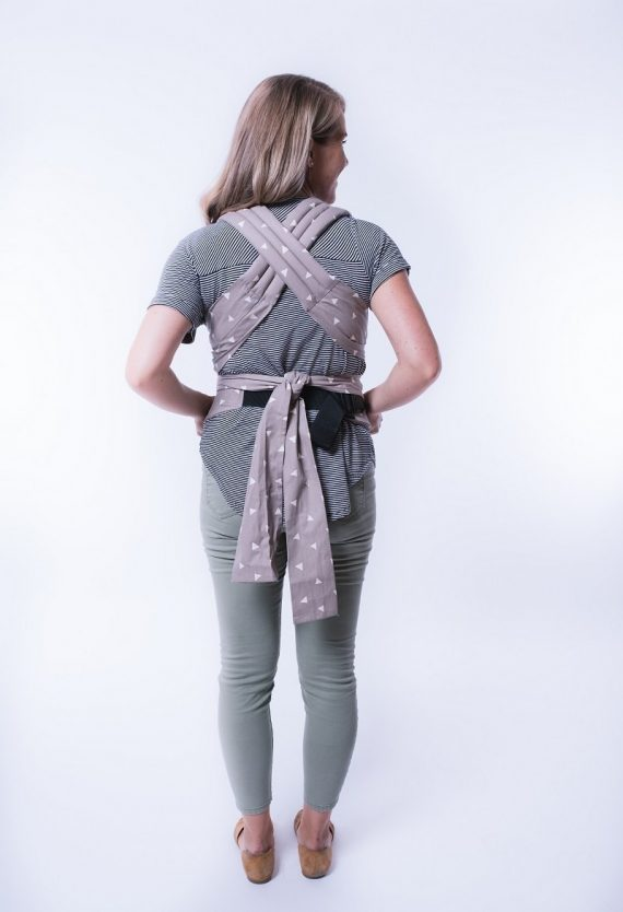Sleepy_Dust_Half_Buckle_Baby_Carrier1_1024x1024@2x