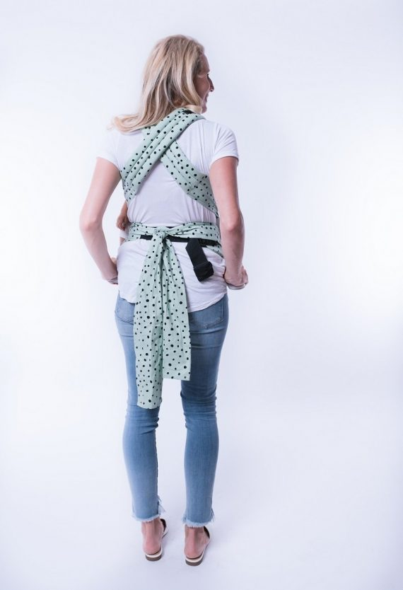 l_mint-chip-half-buckle-baby-carrier3-1024×1024-2x-1540469645