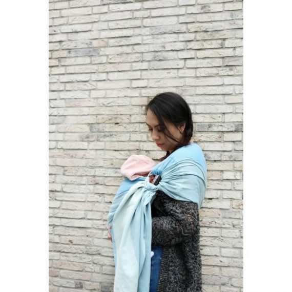 yaro-newborn-blue-ring-sling (1)