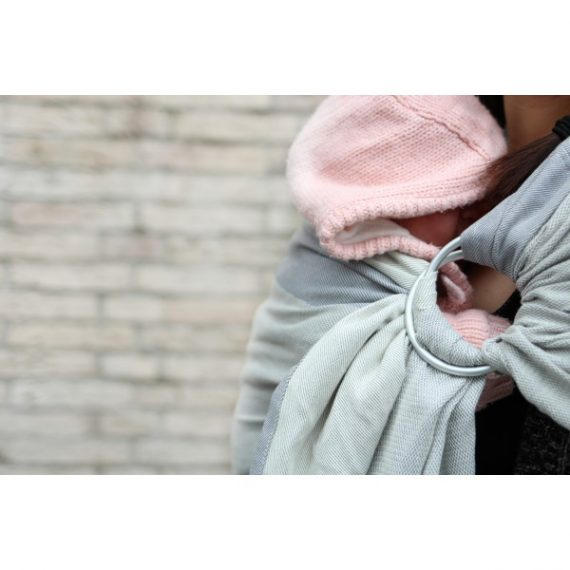 yaro-newborn-grey-ring-sling (3)
