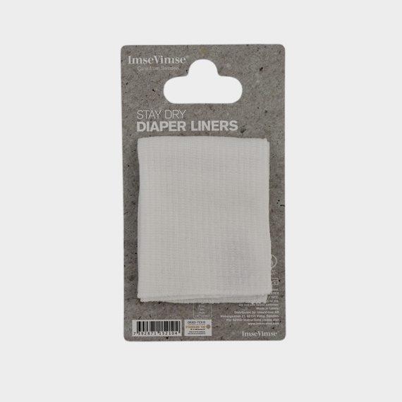 diaper-liner-stay-dryweb-1