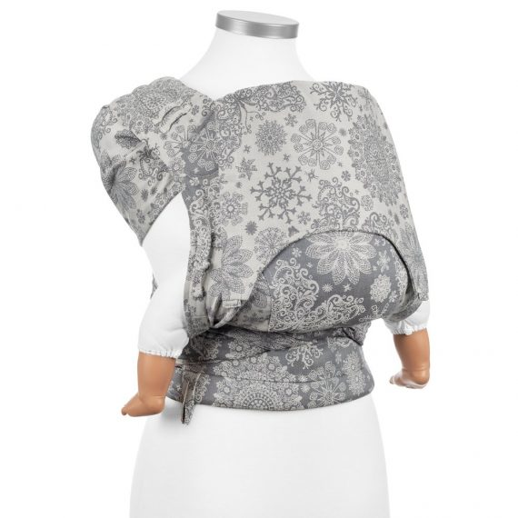 fidella-flyclick-baby-carrier-classic-iced-butterfly-smoke_2