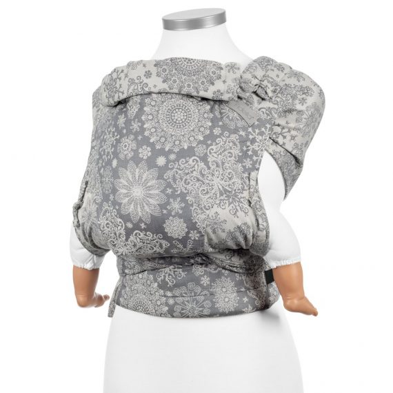 fidella-flyclick-baby-carrier-classic-iced-butterfly-smoke_3