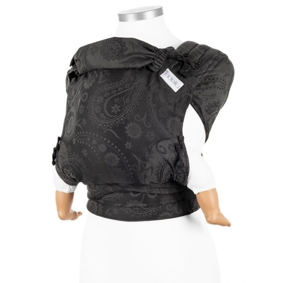 fidella-flyclick-baby-carrier-classic-persian-paisley-charming-black_3