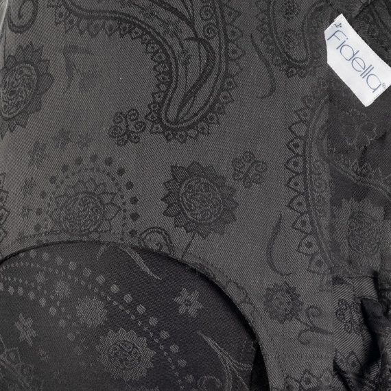 fidella-flyclick-baby-carrier-classic-persian-paisley-charming-black_5