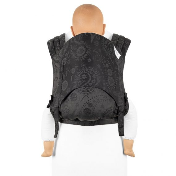 toddler-size-fly-tai-mei-tai-baby-carrier-classic-persian-paisley-charming-black
