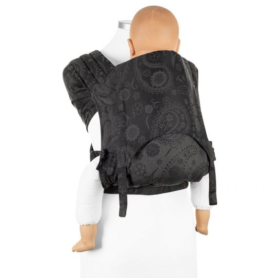 toddler-size-fly-tai-mei-tai-baby-carrier-classic-persian-paisley-charming-black_2