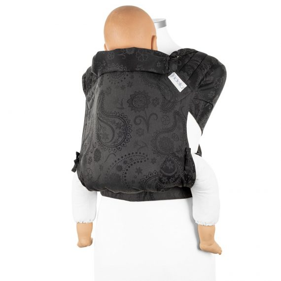 toddler-size-fly-tai-mei-tai-baby-carrier-classic-persian-paisley-charming-black_3