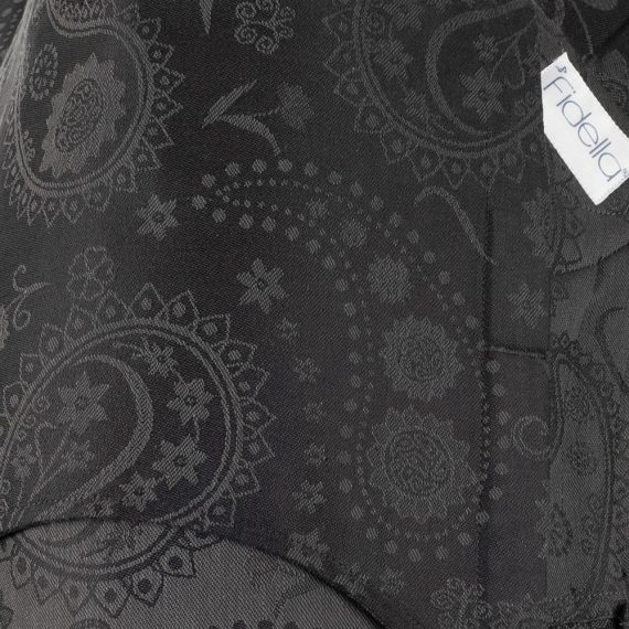 toddler-size-fly-tai-mei-tai-baby-carrier-classic-persian-paisley-charming-black_5