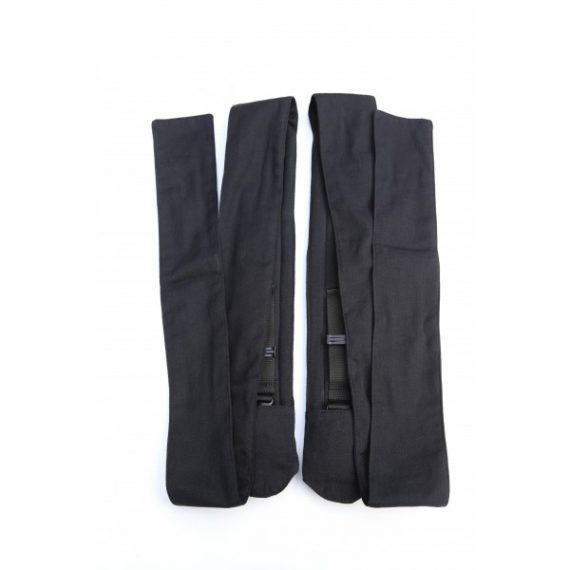 yaro-flex-half-buckle-shoulder-straps-black (1)